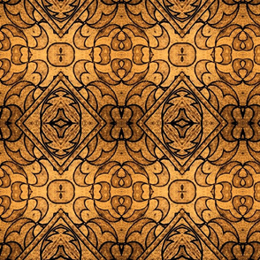 Italian brown P1050858