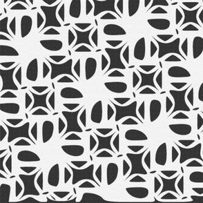 RG-WhiteRetroBlossom