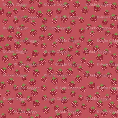 strawberries_dark
