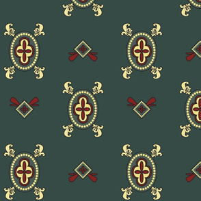 pattern_vin2
