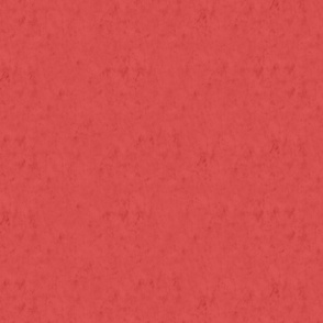 saffron parchment