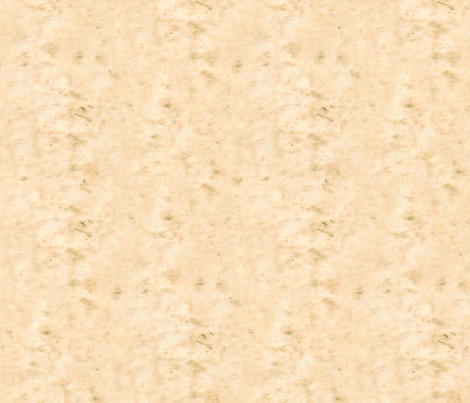 parchment light  fabric by paragonstudios on Spoonflower - custom fabric