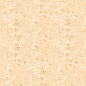 parchment light