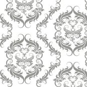 Rrgray_on_white_damask_shop_thumb