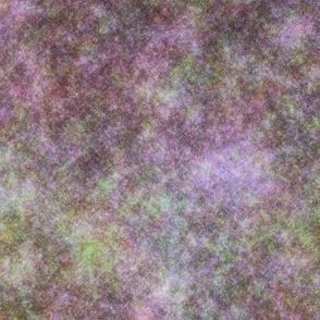 Autochrome Orion