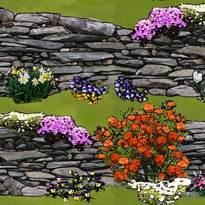 Walled_garden4M