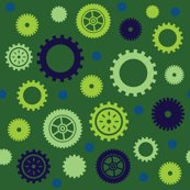 Robot-gears-green_shop_thumb