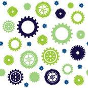 Rrrobot-gears-white_shop_thumb
