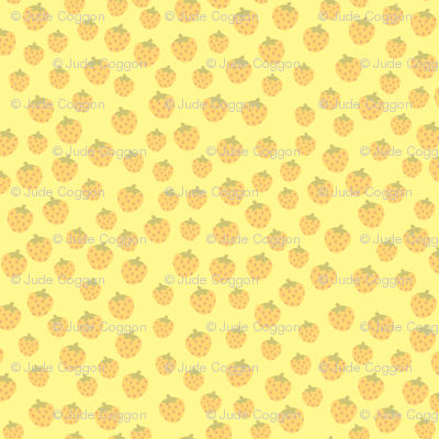 strawberries_lemon