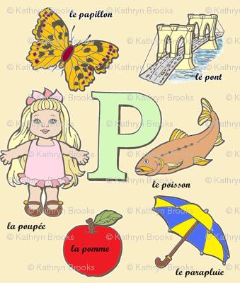 letter_p
