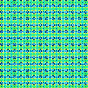 Géométrie 1