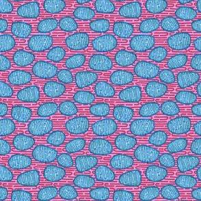 cell mitochondria