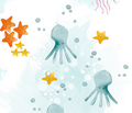 Mermaids_comment_158016_thumb