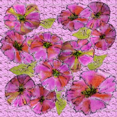 Petunia_Passion