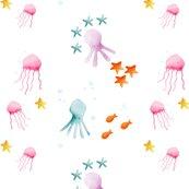Underwaterfriends_shop_thumb