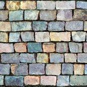 Rrrrrrrcobblestonetile02_shop_thumb