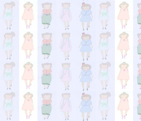 Rrphilomena_dolls_2_shop_preview