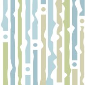 Rrrrrrblue_stripes.ai_shop_thumb
