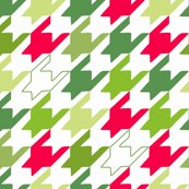 Rrholiday_houndstooth1_shop_thumb