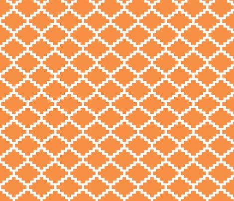 Rrickrack_tangerine.ai_shop_preview