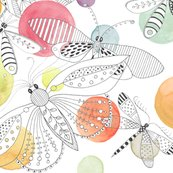 Rrrrrrbutterflies_final_shop_thumb
