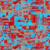 Rrrrsizzle-coordinate-1_v2_shop_thumb
