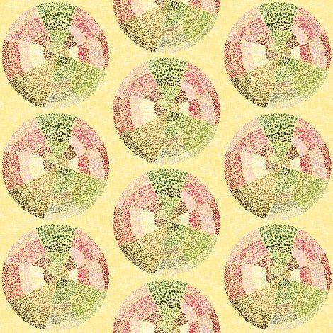 Rrrrrrdot-circle-remake2-colored-cream-textured-bkgd_shop_preview