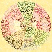 Rrrrrrdot-circle-remake2-colored-cream-textured-bkgd_shop_thumb
