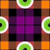 Eyeballs-1200-kmol_shop_thumb