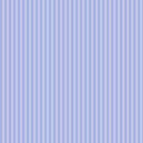 Rmitten_stripes_lavender_shop_preview