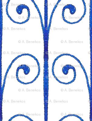 Curlstripe