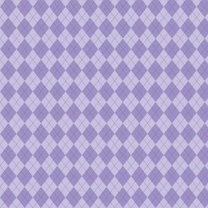 Argyle_Love_Purple