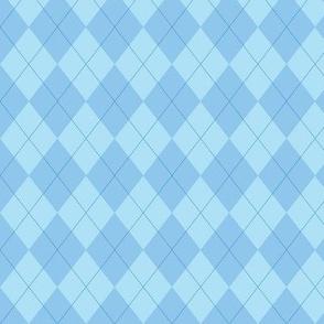 Argyle_Love_Blue