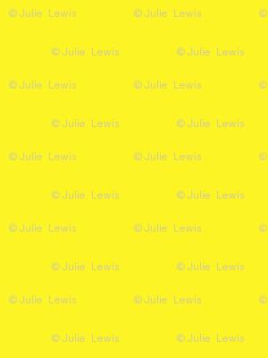 lemon daffodil