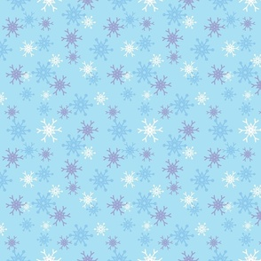 Snowflakes_on_Arctic_Blue