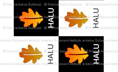 halikonlukio_logo_3