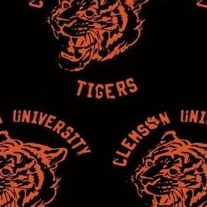 clemson_tiger_esso-