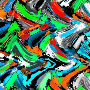 StuccoSea_1_42x36