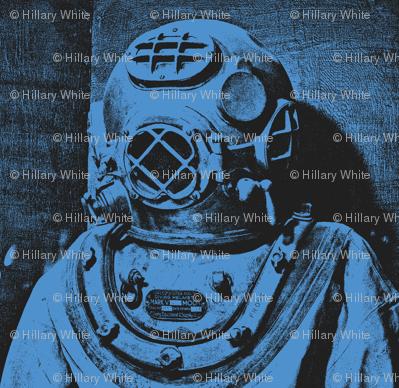 deep_sea_diver-blue