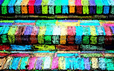 rainbow_bricks