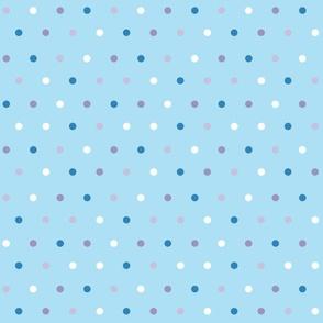 Polkadots_on_Arctic_Blue
