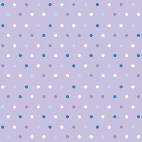 Polkadots_on_Arctic_Purple