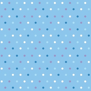 Polkadots_on_Chilly_Blue