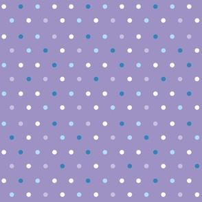 Polkadots_on_Chilly_Purple