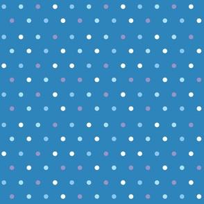 Polkadots_on_Frosty_Blue