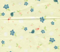 Rrfloralrepeatpattern8_comment_159262_preview