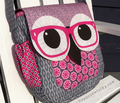Rrrrrrrgeeky.owlbag.pink.linen54__comment_158614_thumb