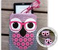 Rrrrrrrgeeky.owlbag.pink.linen54__comment_160618_thumb