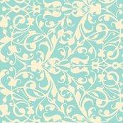 Rrrfloral_lace-11_shop_thumb