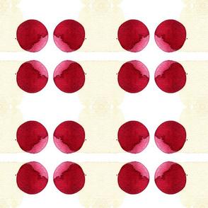 cestlaviv_red ball